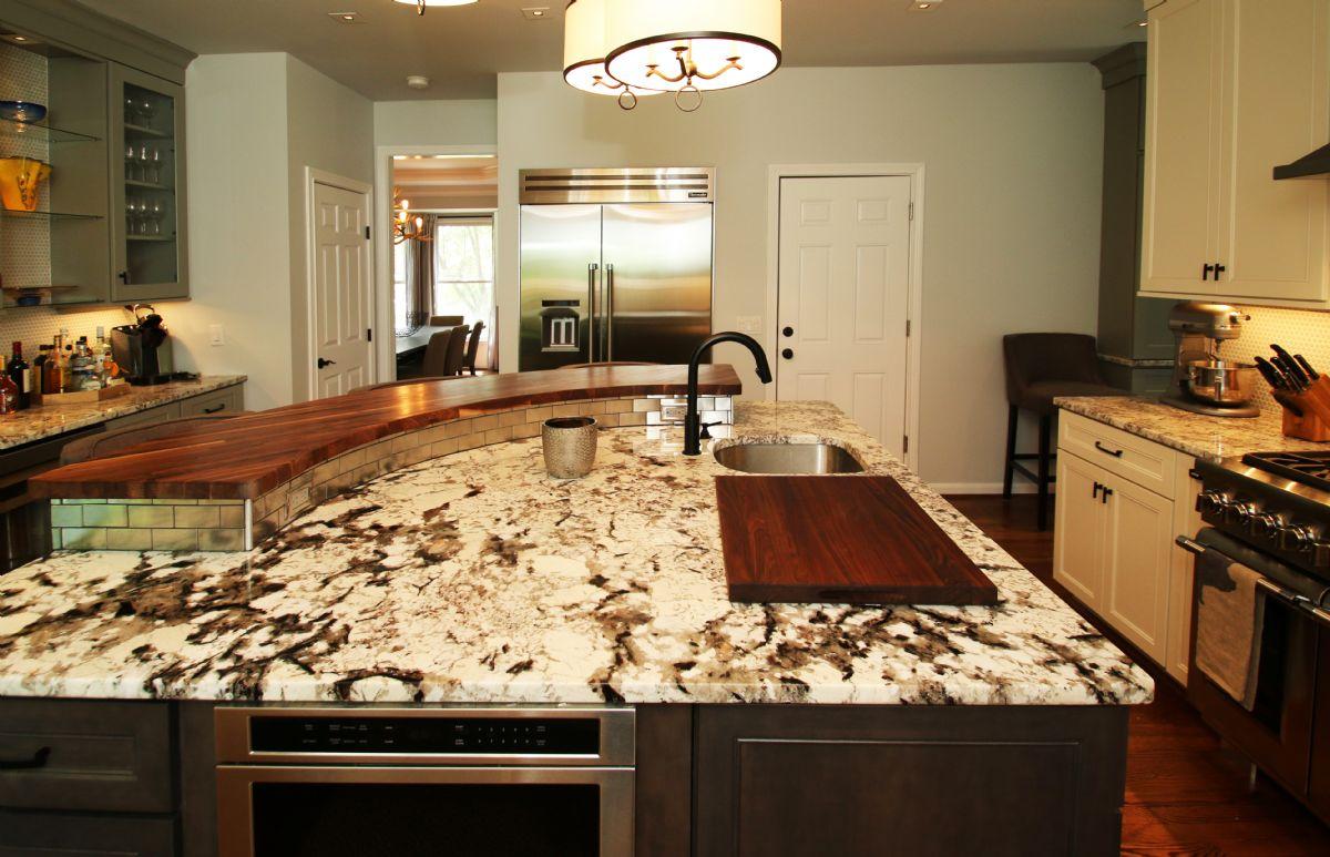 After-~-[119]Kitchen9.jpg